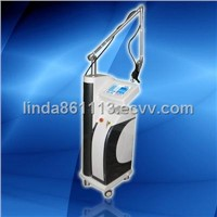 CO2 Fractional Laser - Medical Standard