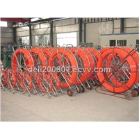 Cable Duct Rods/ Cobra Conduit Duct Rods