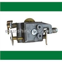 Carburetor ES-4200