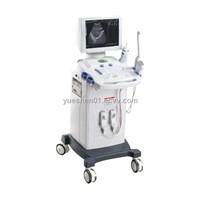 Color Doppler Ultrasound YSB0201