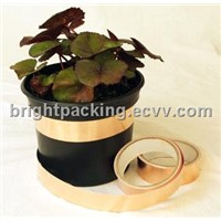 Copper Barrier Tape