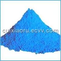 Copper Sulfate Pentahydrate