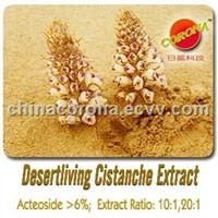 Desertliving Cistanche Extract