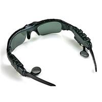 Digital Sunglasses