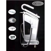 E-Ray Treatment Instrument E-Light  (IPL+RF)