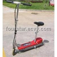 Electric Bike (SX-E100)