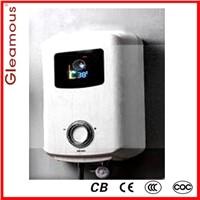 Electric Instant Water Heater (DSK-EV3)