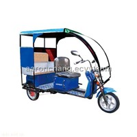 Electric_Tricycle