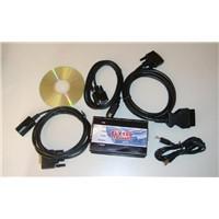 FLY100 Honda Full Function Scanner