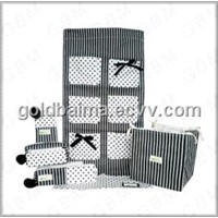 Fabric Room Storage Set