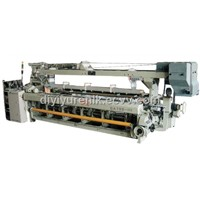GA799-III Flexible Rapier Loom
