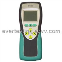 Gas Detector