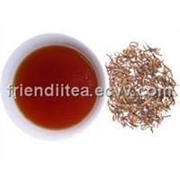 Black Tea (Grade 10