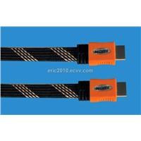 HDMI (HS-401D)