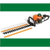 Hedge Trimmer (ES-02-2200)