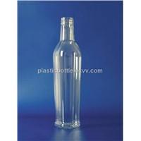 High Quality Oil Bottle