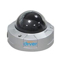 IP Dome Camera/ IP Security Camera