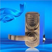 Access Controller  (#6600-101)
