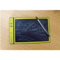 LCD Writing Tablet for Office Supplies