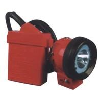 LED Miner Lamp