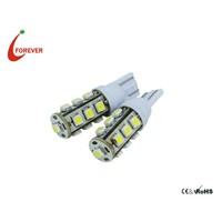 LED Signal/Turn light