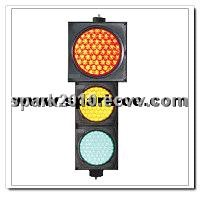 LED Traffic Light ---SPJD300-3-1+JD200-3-2