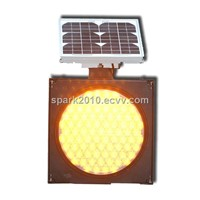 LED Traffic Light---SPSG(1/1W)300-3-T3