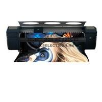 Large Format Printer (SE08C)