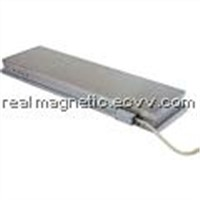Magnetic tools