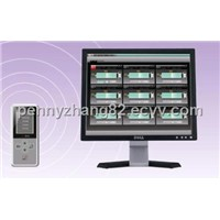 Manufacturer Infusion Monitoring System SN-M128