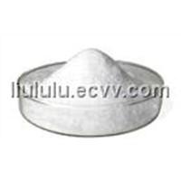 Methyl Di(2-Thienyl) Glycolate