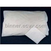 Nonwoven Pillow Case