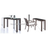 Outdoor Furniture (RB-01)