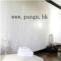 Pangu Panel