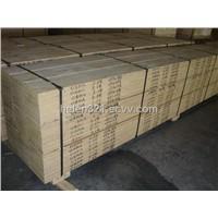 Pine Scalffold Plank (LVL)