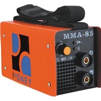 Portable DC MMA Inverter Welding Machine (MMA-120)