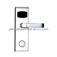 RF Card Lock / Hotel Lock