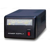 Radio Base Station Power Supply