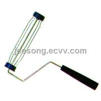 Roller Frame(JSG-056)