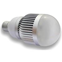 SD-B015 LED Bulb