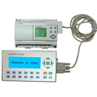 SH-300 Programmable Text Display
