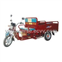 SH-F Electric Tricycle