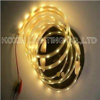 SMD 5050 LED Strip Lights