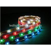 SMD LED Strip Light (EG-SL001)