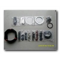 Spare Parts for China Made Wheel Loaders