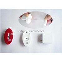Security Display Holder for Mobile Phone