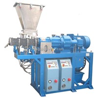 Single Screw Extruder (PCS70-8D)