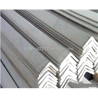 Stainless Steel Angle Bar (A276)