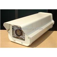 Standard IR Camera