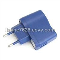 USB  AC/DC  Adapter